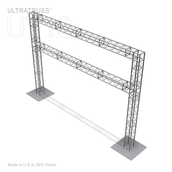 trusskits-UT12-ARC4-201442_1-trade-show-display-booths.jpg